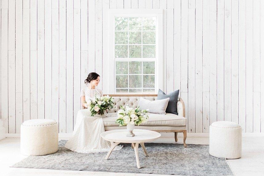 Styled-Bridals-Houston-Wedding-Photographer-Gray-Door-PhotographyLaylee-Emadi-Photography-28