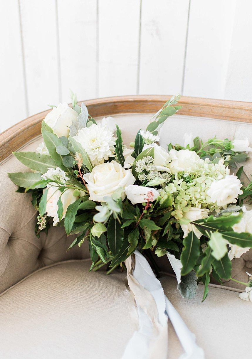 Styled-Bridals-Houston-Wedding-Photographer-Gray-Door-PhotographyLaylee-Emadi-Photography-29