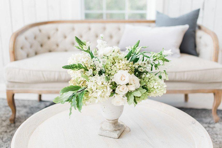 Styled-Bridals-Houston-Wedding-Photographer-Gray-Door-PhotographyLaylee-Emadi-Photography-30