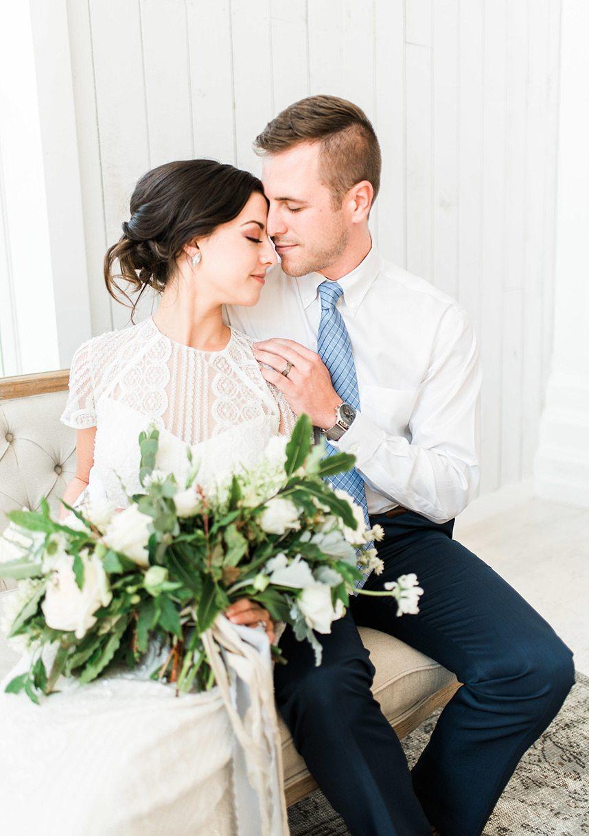 Styled-Bridals-Houston-Wedding-Photographer-Gray-Door-PhotographyLaylee-Emadi-Photography-31