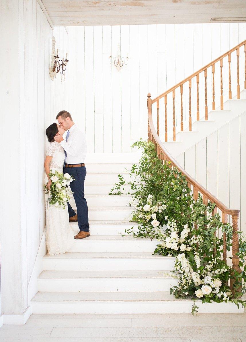 Styled-Bridals-Houston-Wedding-Photographer-Gray-Door-PhotographyLaylee-Emadi-Photography-32
