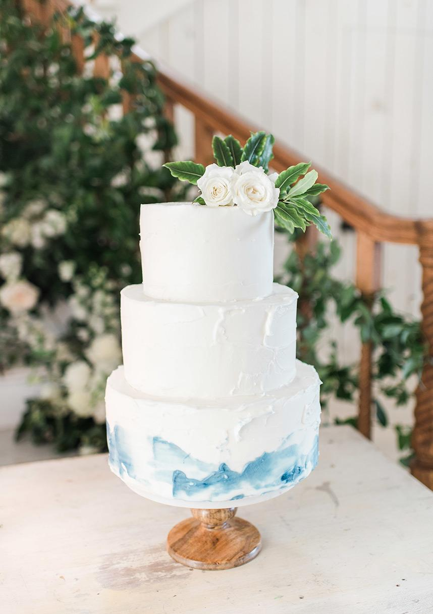 Styled-Bridals-Houston-Wedding-Photographer-Gray-Door-PhotographyLaylee-Emadi-Photography-33