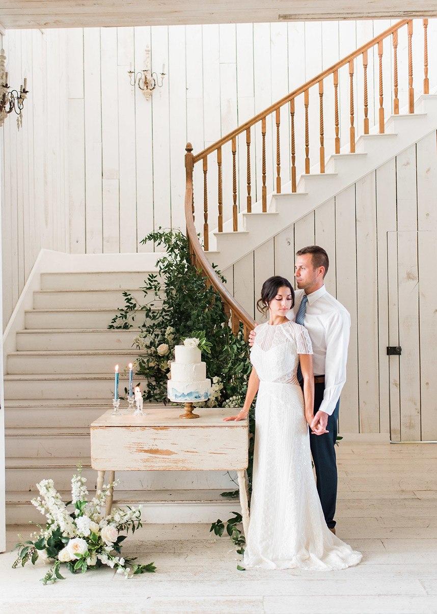 Styled-Bridals-Houston-Wedding-Photographer-Gray-Door-PhotographyLaylee-Emadi-Photography-34