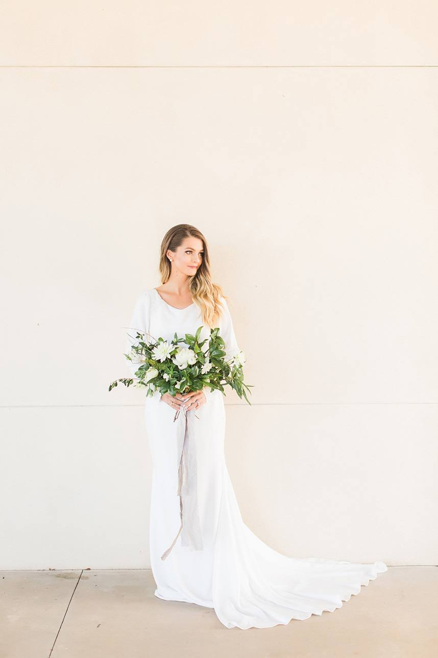 Kylie Crump-MK Event Styled Shoot002