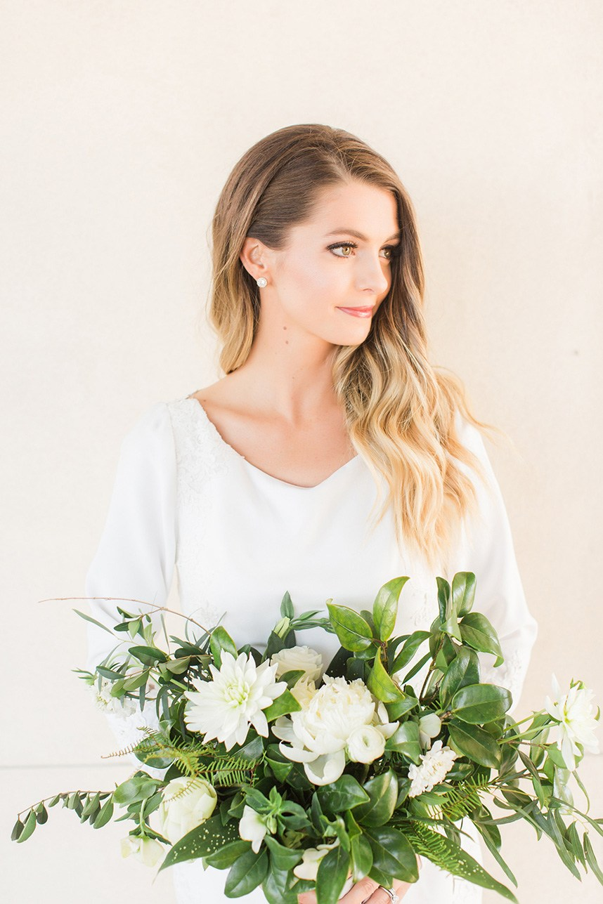 Kylie Crump-MK Event Styled Shoot009