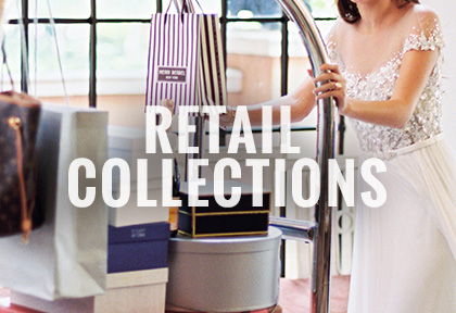 North Texas Retail Collections