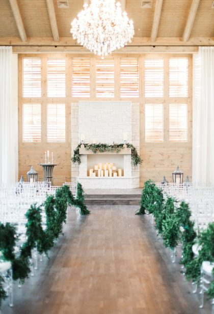 North Texas Wedding Venue Hidden Pines Chapel Highland Village North Texas Wedding Photographer Tracy Enoch Photography