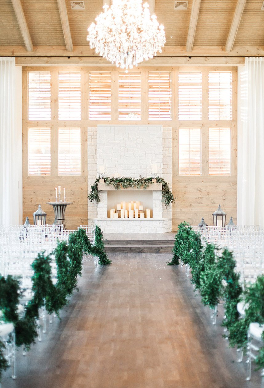 chapel wedding venues