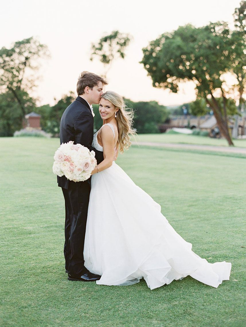 Two Cute Couples Countdown To The Brides Of North Texas
