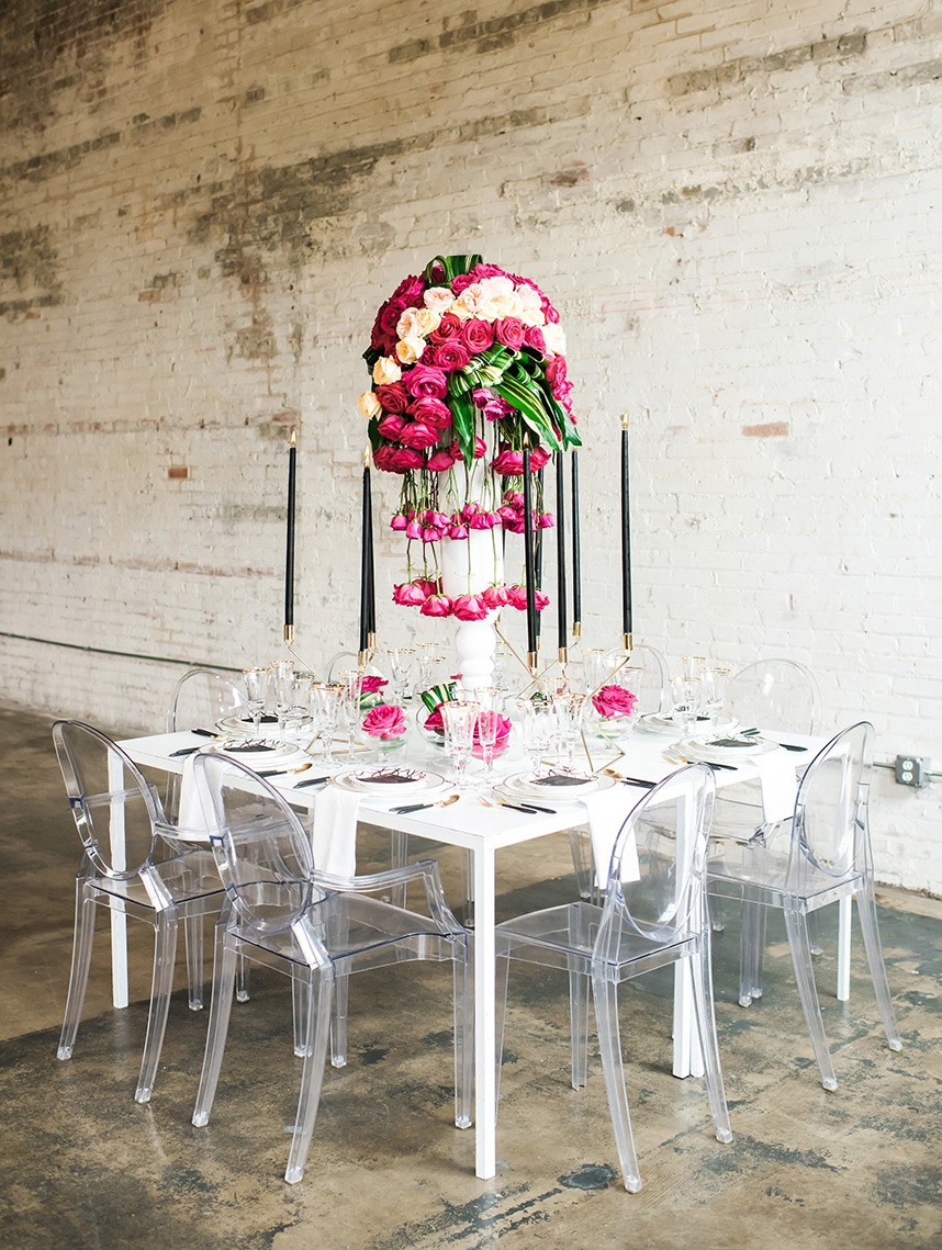 North Texas Wedding Planners