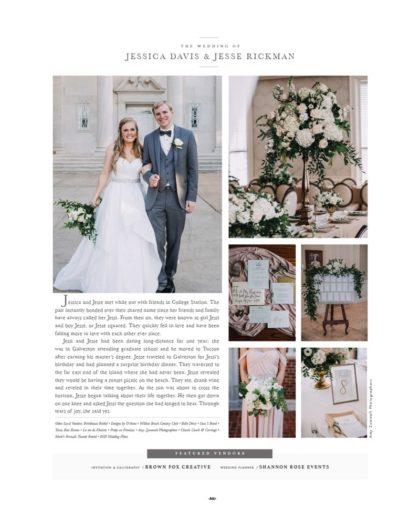 BONT-SS2018-Wedding-Announcements-A-080