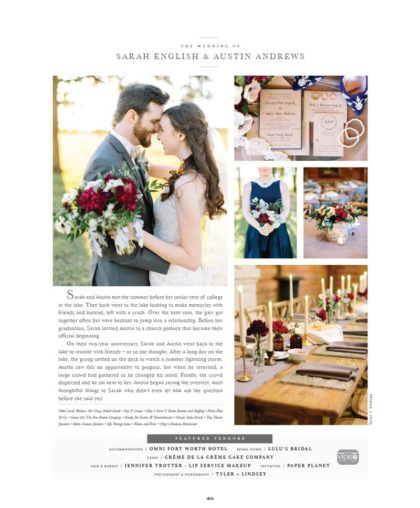 BONT-SS2018-Wedding-Announcements-A-072