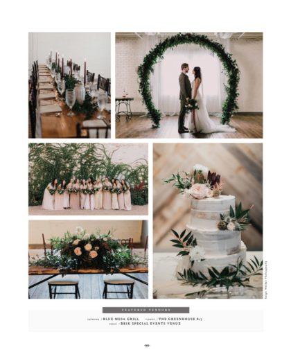 BONT-SS2018-Wedding-Announcements-A-062