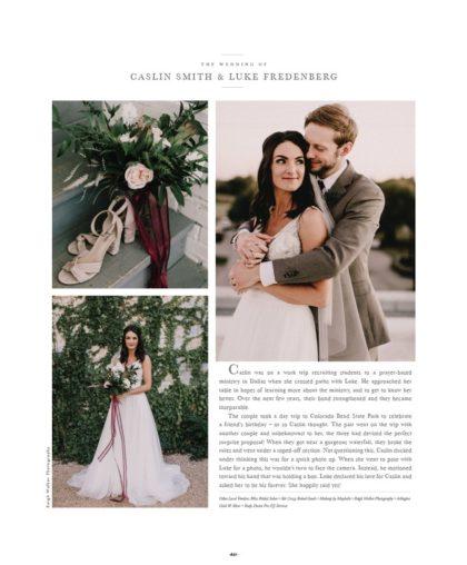BONT-SS2018-Wedding-Announcements-A-061