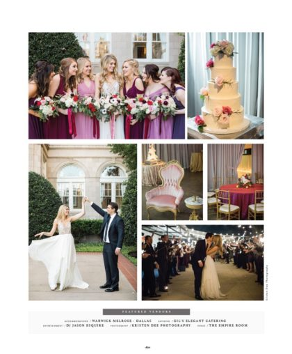 BONT-SS2018-Wedding-Announcements-A-054