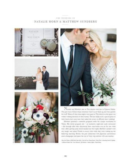 BONT-SS2018-Wedding-Announcements-A-053
