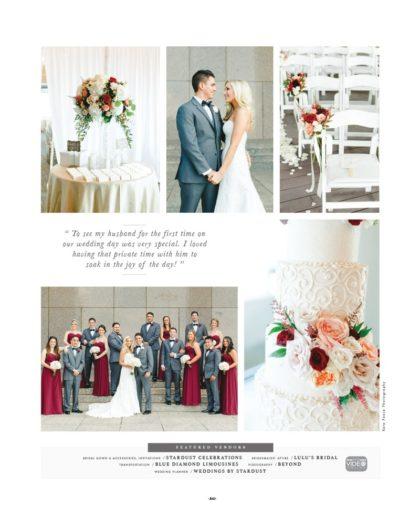 BONT-SS2018-Wedding-Announcements-A-040