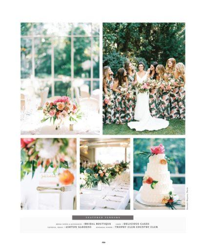 BONT-SS2018-Wedding-Announcements-A-036