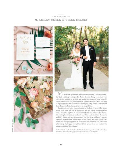 BONT-SS2018-Wedding-Announcements-A-035