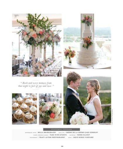 BONT-SS2018-Wedding-Announcements-A-024