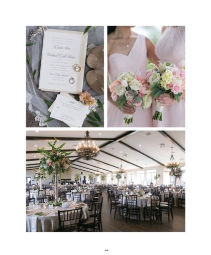 BONT-SS2018-Wedding-Announcements-A-022