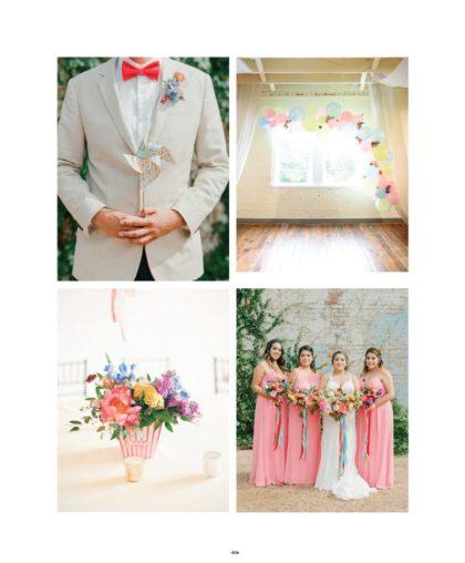 BONT-SS2018-Wedding-Announcements-A-018