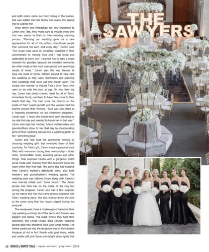 BONT-SS2018-Vows-that-Wow-Canon-and-Tate-003