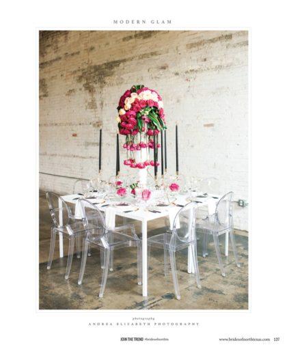BONT-SS2018-In-Style-Weddings-by-Stardust-001