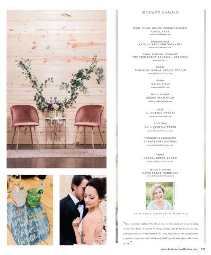 BONT-SS2018-In-Style-Katie-Frost-Weddings-003