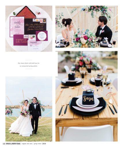 BONT-SS2018-In-Style-Katie-Frost-Weddings-002