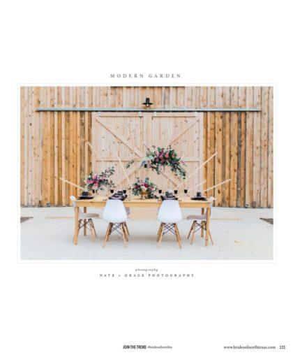 BONT-SS2018-In-Style-Katie-Frost-Weddings-001