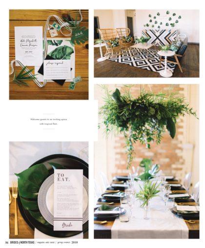 BONT-SS2018-In-Style-Jen-Rios-Weddings-002