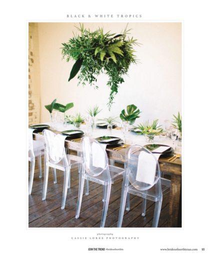 BONT-SS2018-In-Style-Jen-Rios-Weddings-001