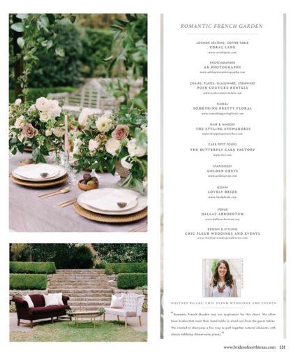 BONT-SS2018-In-Style-Chic-Fleur-Weddings-003