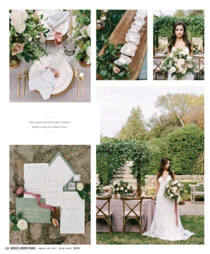 BONT-SS2018-In-Style-Chic-Fleur-Weddings-002
