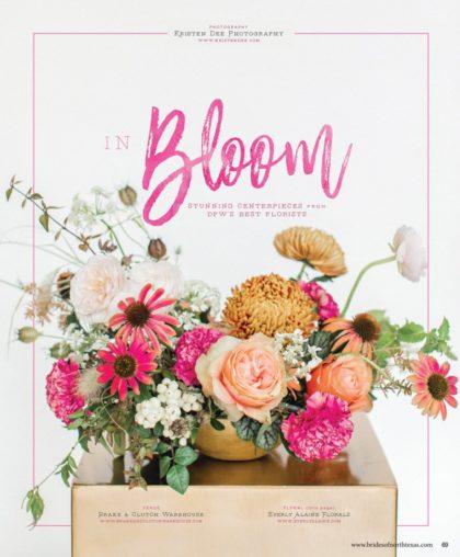 BONT-SS2018-In-Bloom-Kristen-Dee-Photography-001