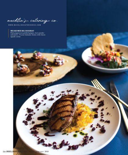 BONT-SS2018-Foodoir-Andrea-Elizabeth-Photography-004