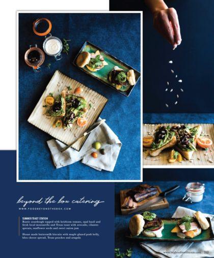 BONT-SS2018-Foodoir-Andrea-Elizabeth-Photography-003