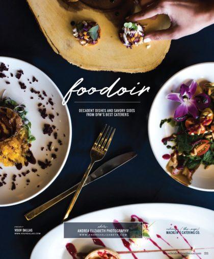 BONT-SS2018-Foodoir-Andrea-Elizabeth-Photography-001