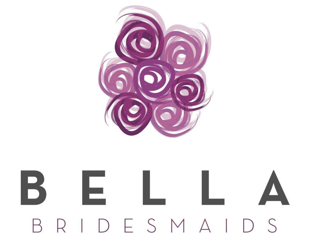 Bella Bridesmaids - North Texas