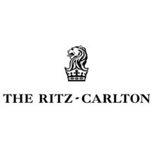 The Ritz Carlton, Dallas Accommodations, Venues