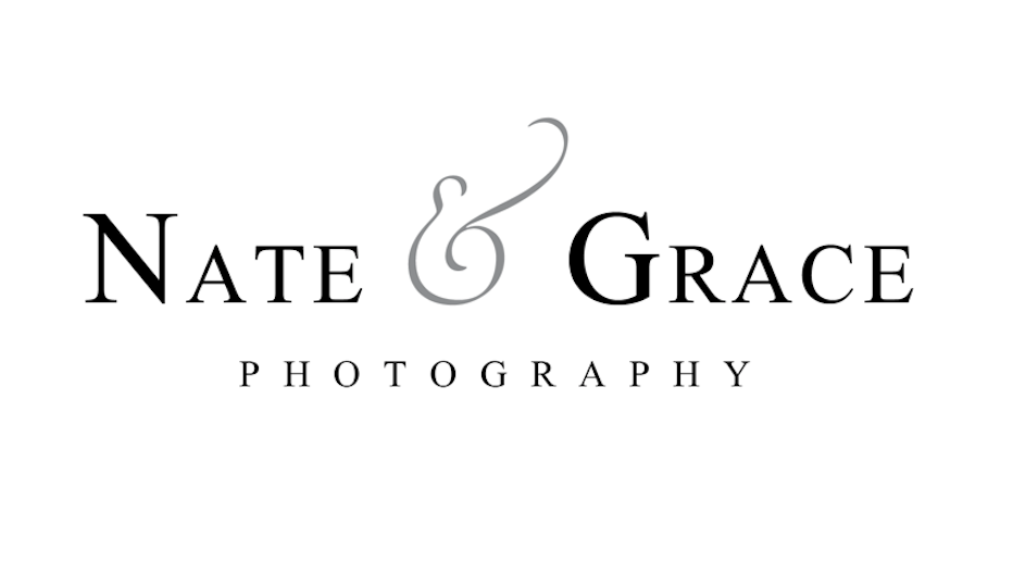 Nate & Grace Photography - North Texas Wedding Photography