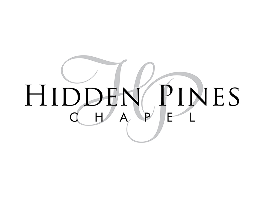 Hidden Pines Chapel | Hurst - North Texas Wedding Venues