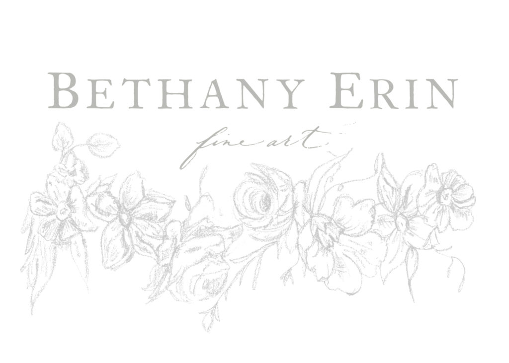 Bethany Erin Photography - North Texas Wedding Photography