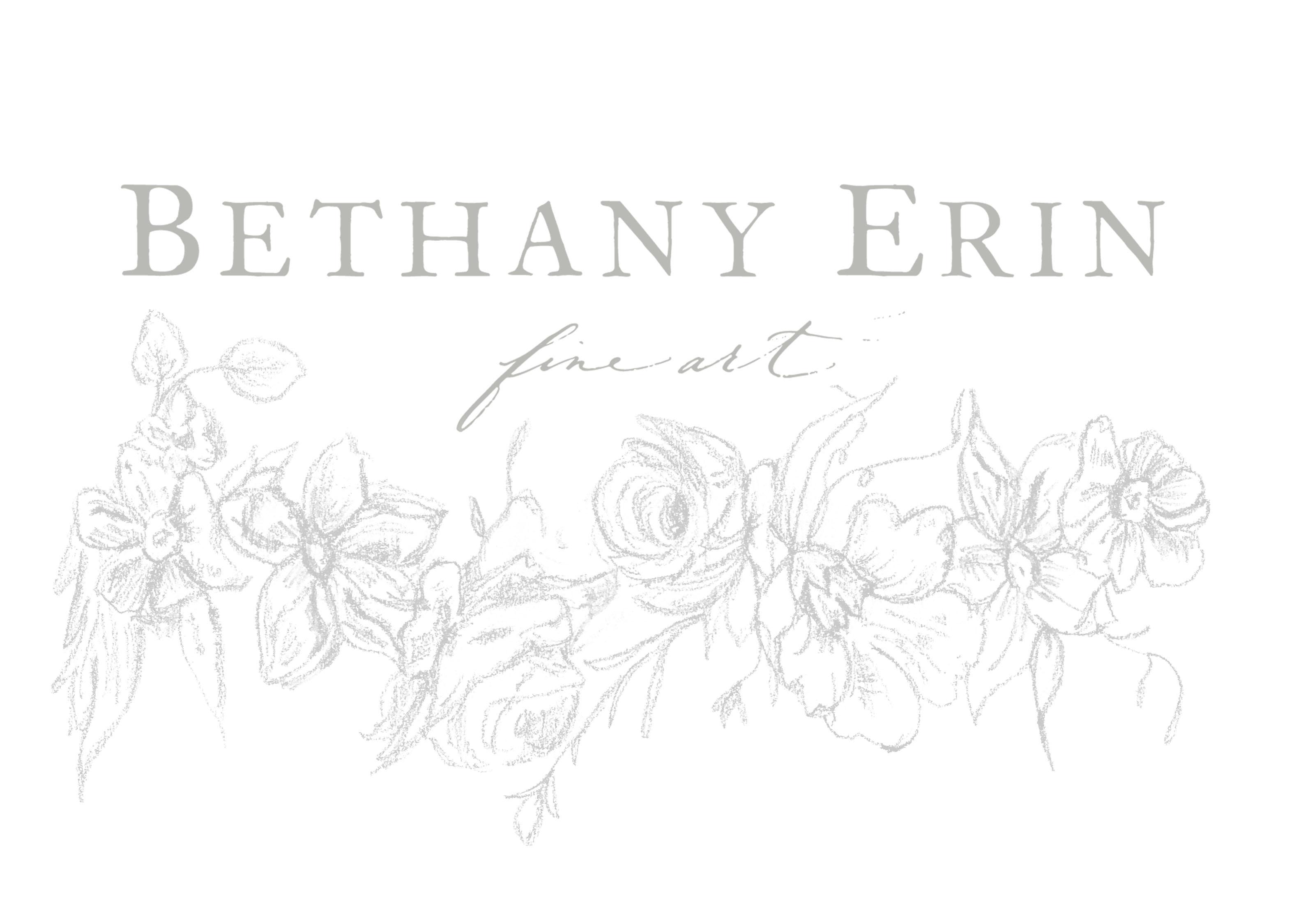 Bethany Erin Photography Photography