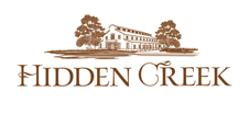 Hidden Creek Events - North Texas Wedding Venues