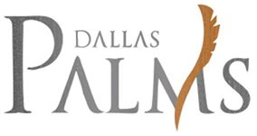 Dallas Palms Wedding Venue - North Texas