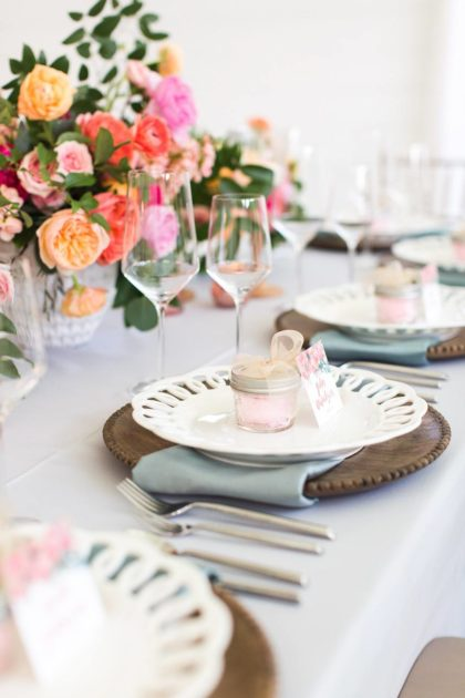 dallas wedding planner embrace the day dallas wedding photographer meggie taylor photography bright summer