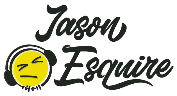 DJ Jason Esquire Entertainment