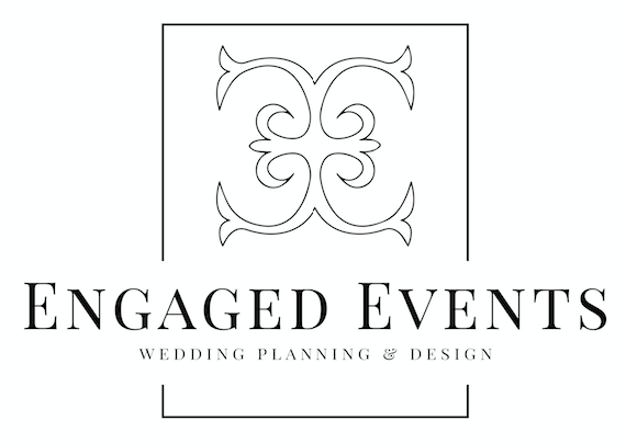 Engaged Events Wedding Planner